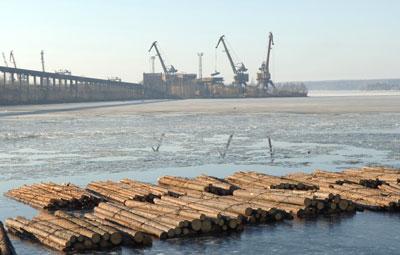 Арбитражный суд Карелии 6 марта рассмотрит заявление ОАО Кондопога
